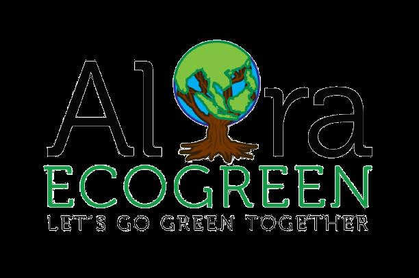 Alora Eco Green